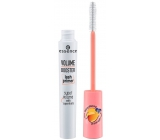 Essence Volume Booster base for mascara 7 ml