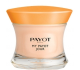 Payot My Jour Day Cream Brightening Care with Extracts Day Cream 50ml