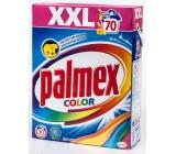 PALMEX 70dv.Color 4,9kg BOX 4653