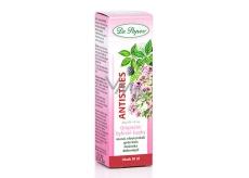Dr.Popov herbal drops Antistres 50ml 5862