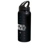 Epee Merch Star Wars Aluminum bottle 710 ml