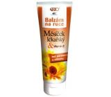 Bione Cosmetics Marigold medical hand balm 200 ml