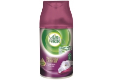 Air Wick FreshMatic Max Fine Satin and Moon Lily refill 250 ml