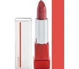 Gabriella Salvete Dolcezza Lipstick Lipstick 05 Carezza Scarlatta 4.2 g