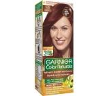 Garnier Color Naturals barva na vlasy 5,25 opálová mahagonová