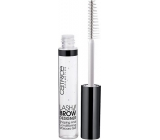 Catrice Lash & Brow Designer 6 ml eyelash and eyebrow shaping gel