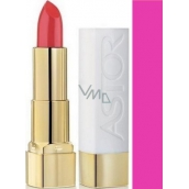 Astor Soft Sensation Color & Care Elixir Lipstick 200 Glamorous Pink 4.5 g