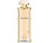 Salvatore Ferragamo Emozione Eau de Parfum for Women 50 ml Tester
