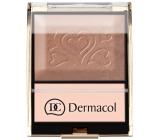 Dermacol Blush & Illuminator Blush & Illuminator 06 9 g