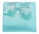 Bomb Cosmetics Dead Sea - Dead Sea Salt Natural glycerine soap 100 g