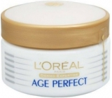 Loreal Paris Age Perfect denní krém 50 ml
