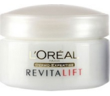 Loreal RevitaLift Day Cream 50 ml