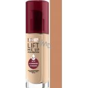 Astor Lift Me Up Foundation Makeup 301 Honey 30 ml