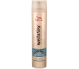Wella Wellaflex Flexible Extra Strong Hold extra silný lak na vlasy 250 ml
