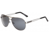 Relax Condore Sluneční brýle polarizační R2288B