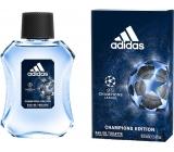 Adidas UEFA Champions League EdT 100 ml men's eau de toilette