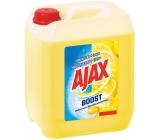 AJAX 5l Univ.Boost 0245