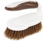 Clanax Brush household iron Brown 2124