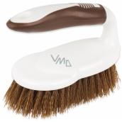 Household brush BROWN 2124