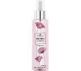 Essence Body Spray Volume Good Vibes Memories 150 ml