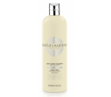 Baylis & Harding Sweet Tangerine and Grapefruit Shower Cream 500 ml