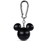 Epee Merch Disney Mickey Mouse Keychain 3D 4 cm