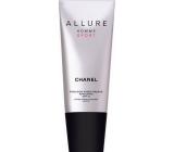 Chanel Allure Homme Sport balzám po holení 100 ml