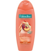 Palmolive Naturals 2in1 Hydra Balance Shampoo & Conditioner 2in1 350 ml