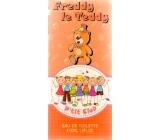 Ptit Club Freddy le Teddy Eau de Toilette 30 ml