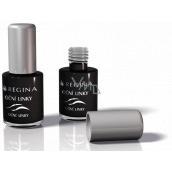 Regina Eyeliner black bottle 8 ml