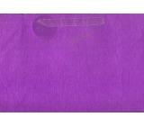 Nekupto Gift paper bag with glitters small 12 x 17 cm Purple 034 33 QS