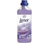 Lenor Moonlight Harmony aviváž 31 dávek 930 ml