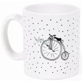 Albi Espresso Mug Round 100 ml