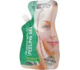 Beauty Formulas Wash Off 60 second peeling gel 50 ml