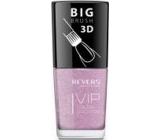 Revers Beauty & Care Vip Color Creator Nail Polish 043, 12 ml