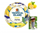 Marion Tropical Island Banana gelatin face mask 10 g