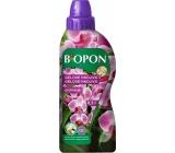 BOPON manure gel 500ml Orchiid 4369