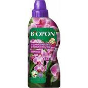 Bopon Orchids gel mineral fertilizer 500 ml