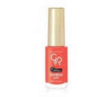 Golden Rose Lacquer Express Dry 7ml 41