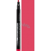 Catrice Aqua Ink Lip Liner 090 Pink Or Nothing 1 ml
