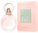 Bvlgari Rose Goldea Blossom Delight EdP 50 ml Women's scent water