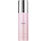 Chanel Chance Eau Tendre deodorant spray for women 100 ml