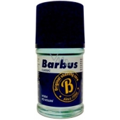Barbus Classic Man AS 60 ml mens aftershave