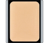 Artdeco Camouflage Cream Concealer 18 Natural Apricot 4.5 g