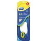 Scholl Sport Shoe Gel