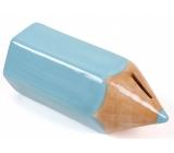 Albi Ceramic Pencil Pencil