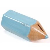 Albi Ceramic money box Pencil