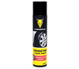 Coyote Revitalizer for tires and outer plastics, rubber parts 400 ml
