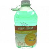 Labar Summer washer fluid 3 l