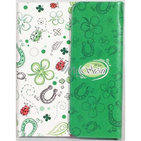 Do not Buy Notebook NDF 007 For Happiness